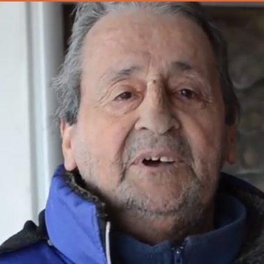 Juan Marini